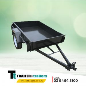 7x4-6-single-axle-box-trailer-sale-melbourne-2
