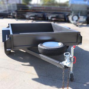 box trailer for sale melbourne