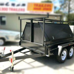 tradesman-trailer-tandem-axle-sale-victoria